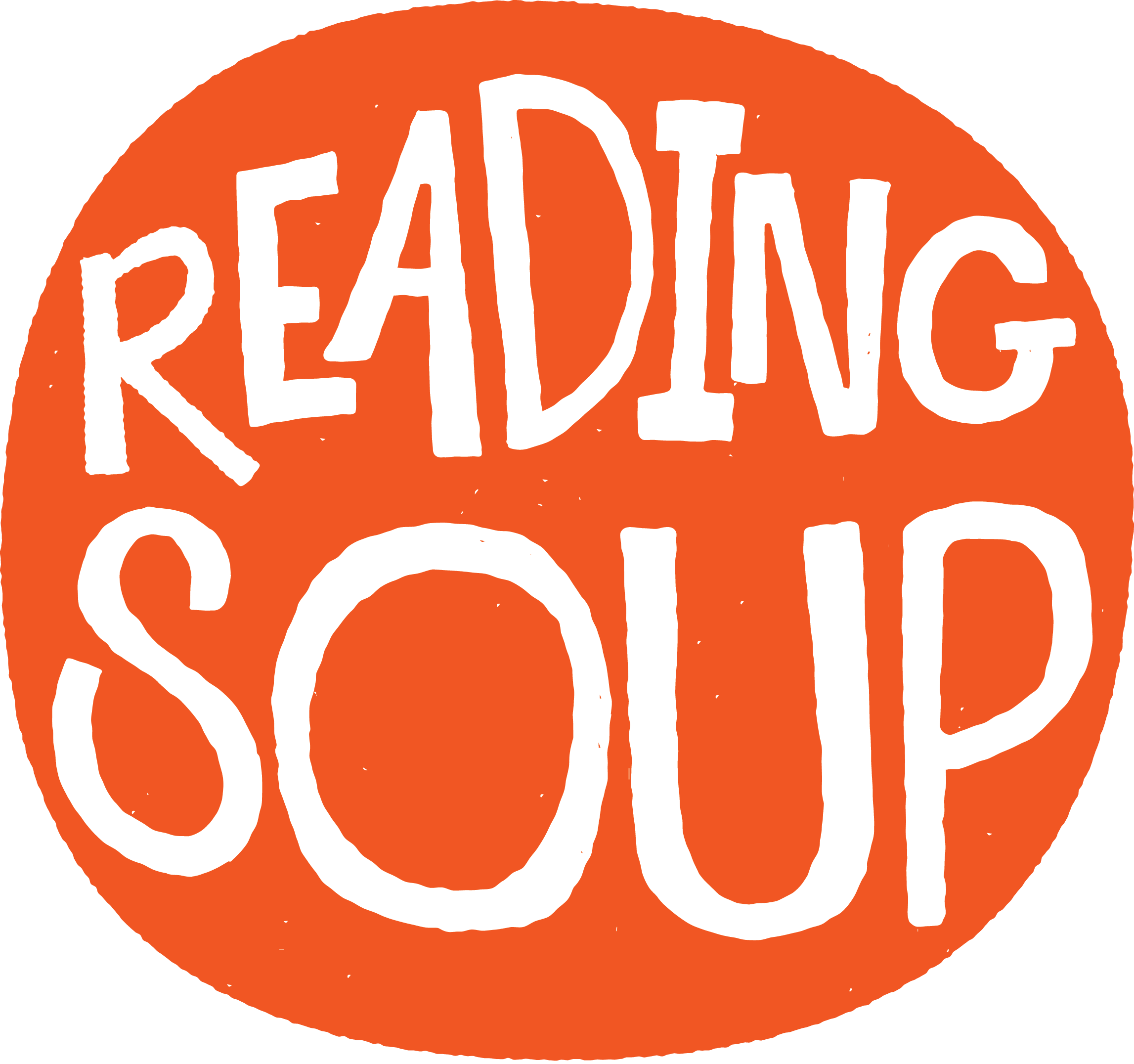 Reading SOUP
